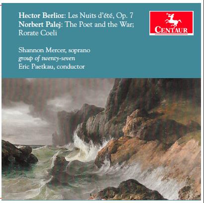 g27 CD cover