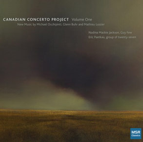 canadian_concerto_project