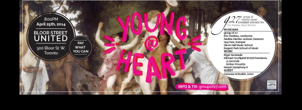 youngatheart_facebook_banner