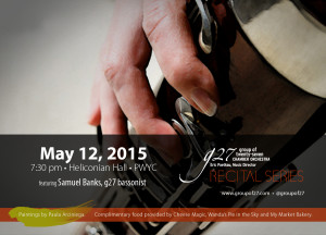 g27_event_May12_recital_poster