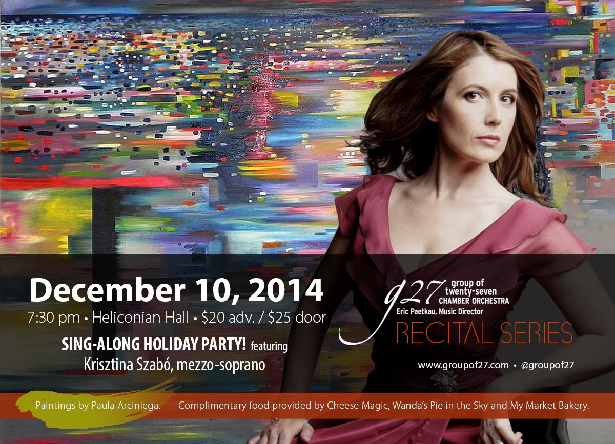 g27_event_Dec10_recital_poster_new_price