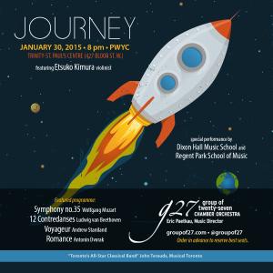 g27_event_Jan30_concert_poster_2015